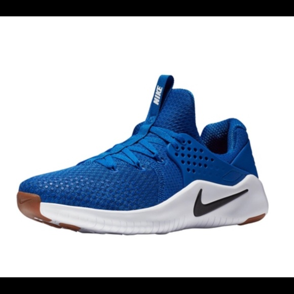 dfcca0c3a9f82 Nike Shoes | Sale Mens Free Tr V8 Training 10511 | Poshmark